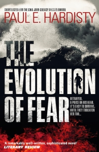 Evolution-of-Fear